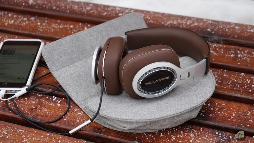 bowers-wilkins-p9-2