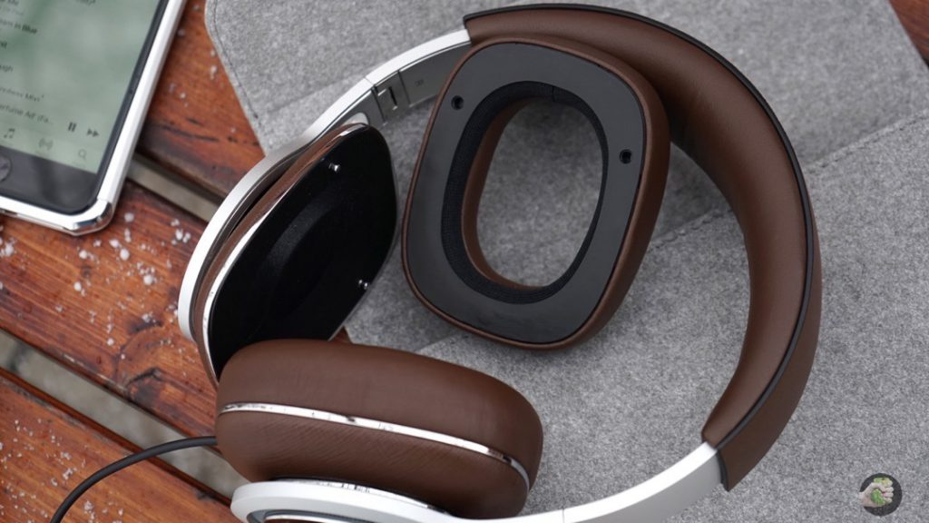 bowers-wilkins-p9-5