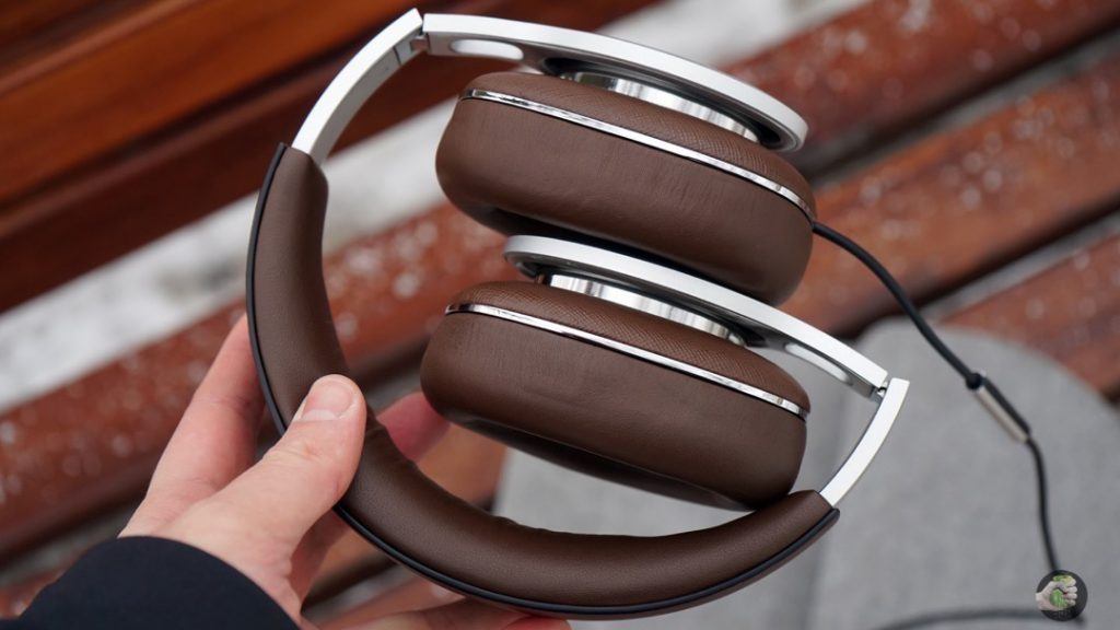 bowers-wilkins-p9-6