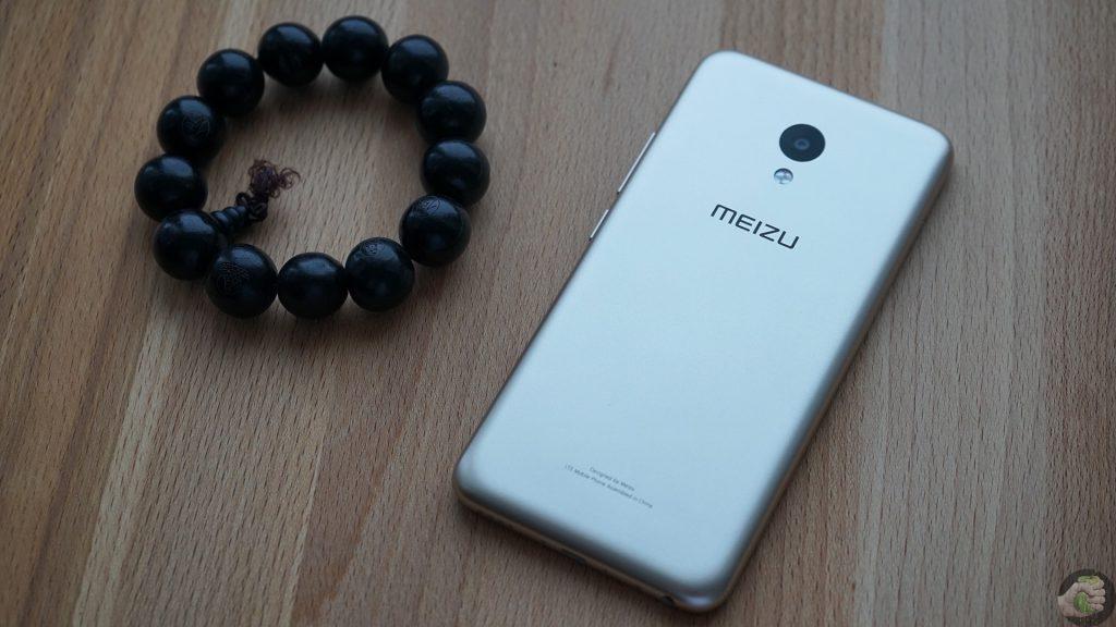 meizu-m5-wylsacom-6