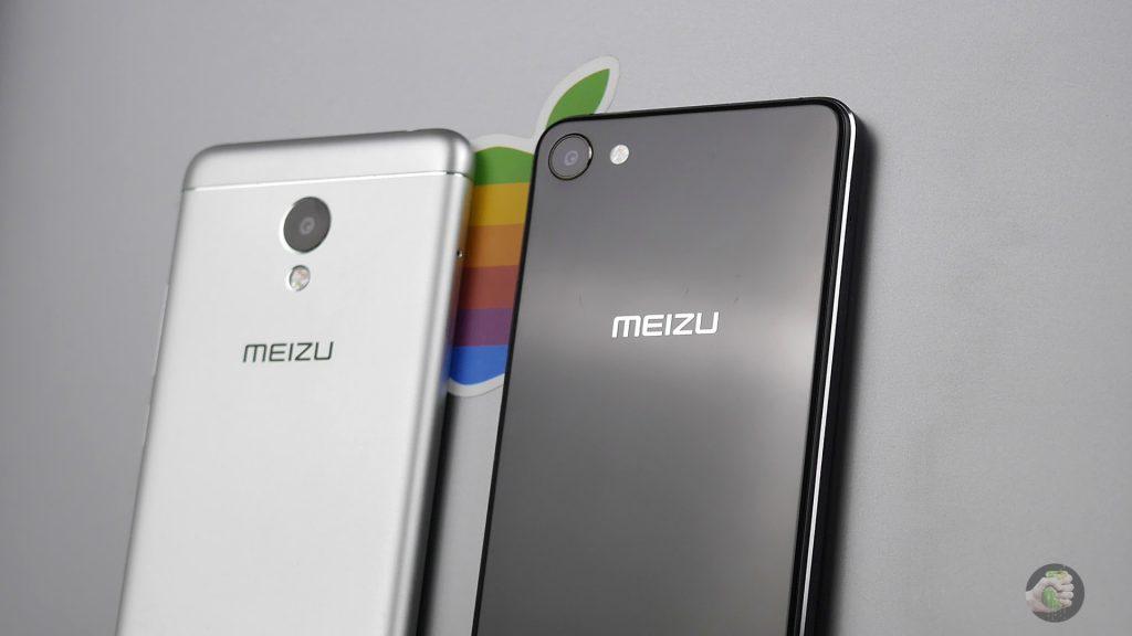 meizu-m3s-vs-meizu-u10-wylsacom-5