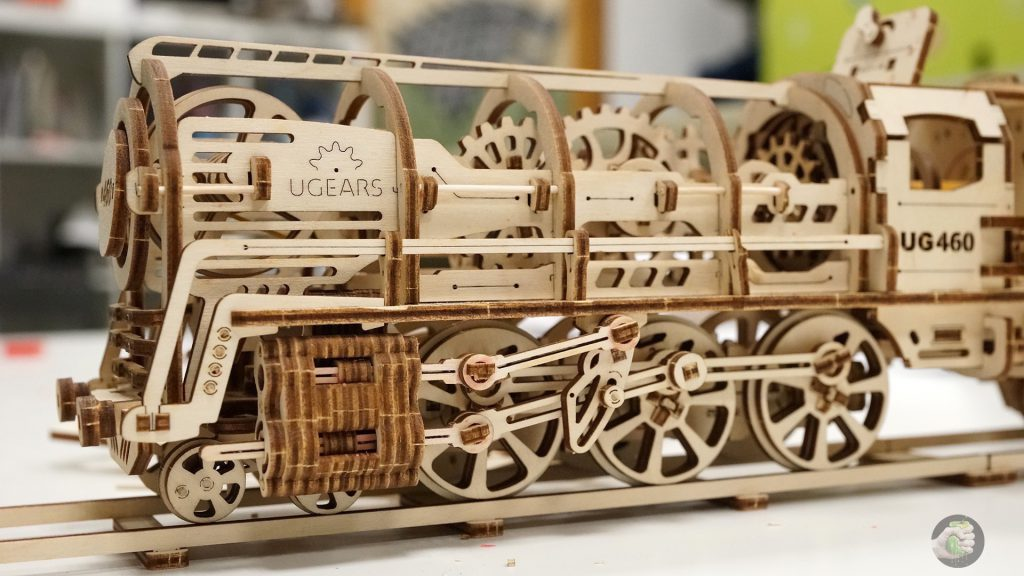 ugears-train-wylsacom-13