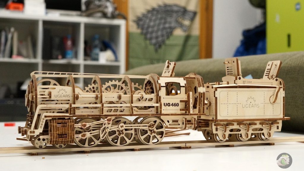 ugears-train-wylsacom-14