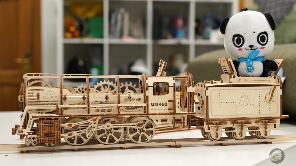 ugears-train-wylsacom-16