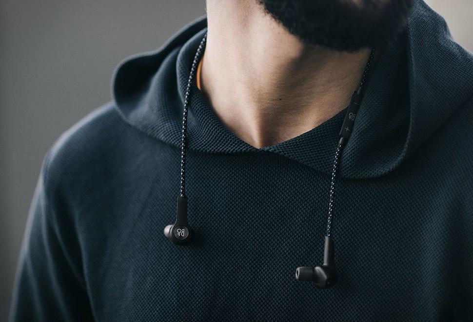 beoplay-h5-earphones