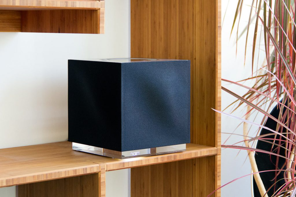 large_naim-muso-qb-compact-wireless-audio-system-review
