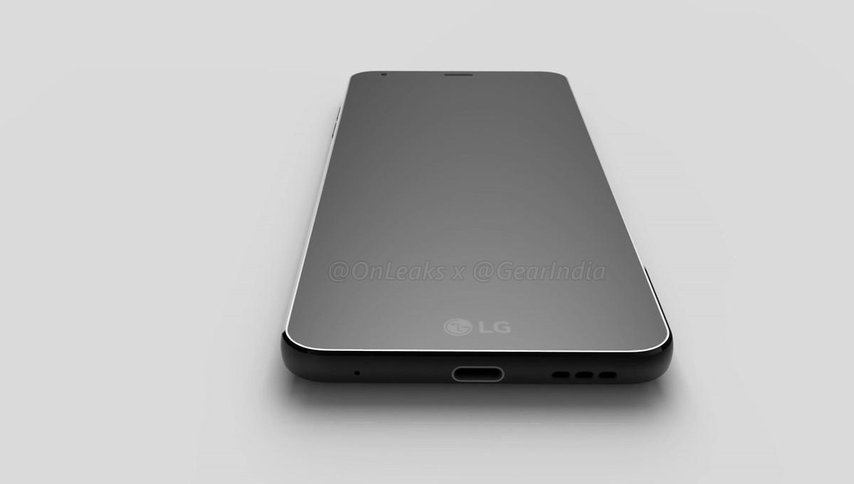 lg-g6-renders-6
