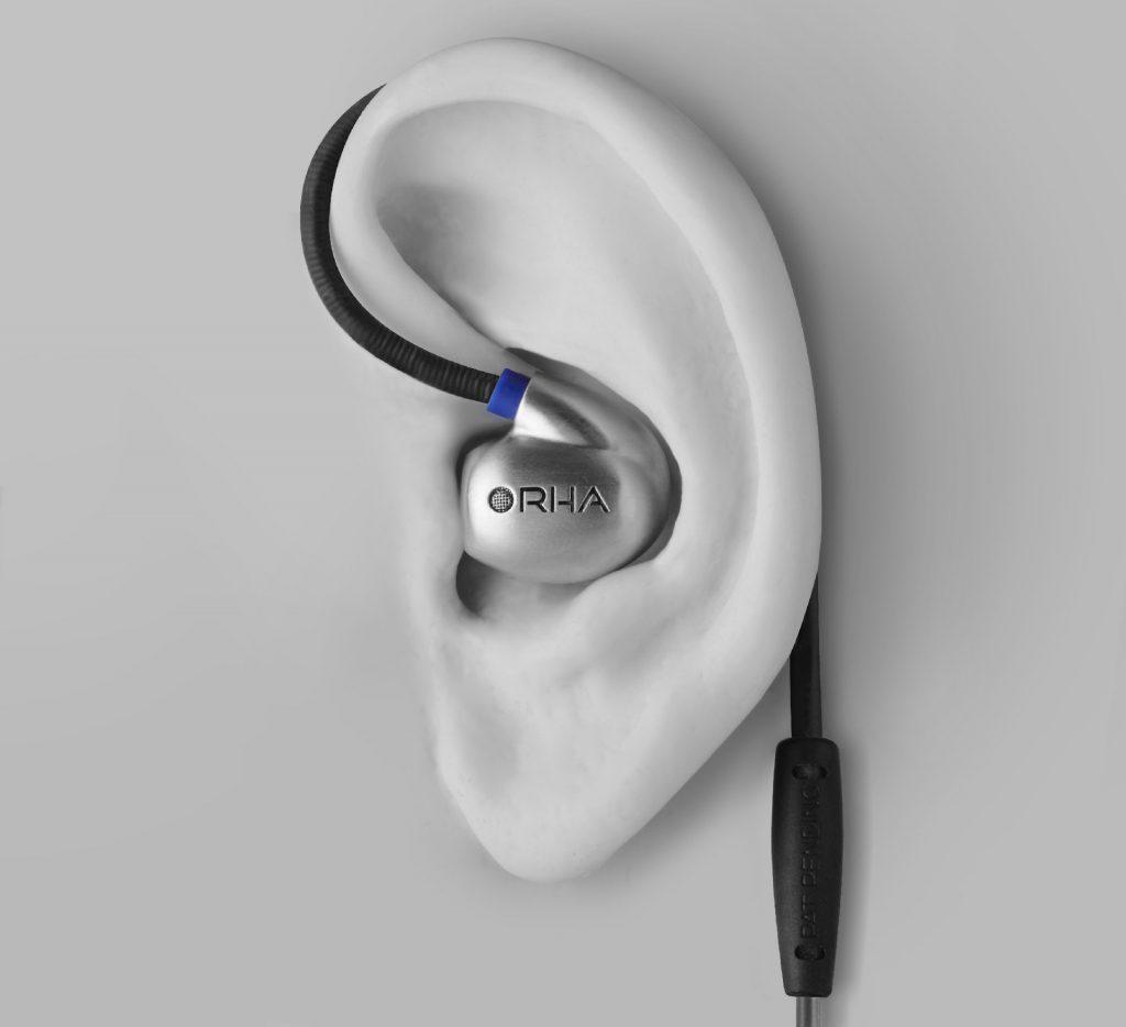 rha-t20i-headphones-over-ear-hooks