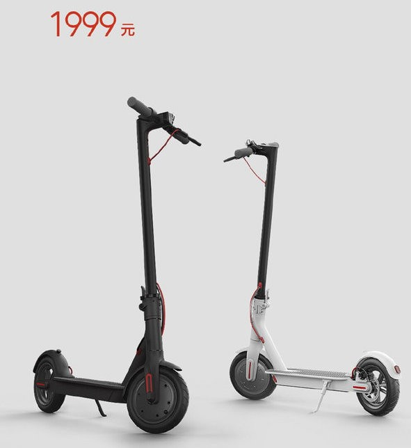 xiaomi-scooter5