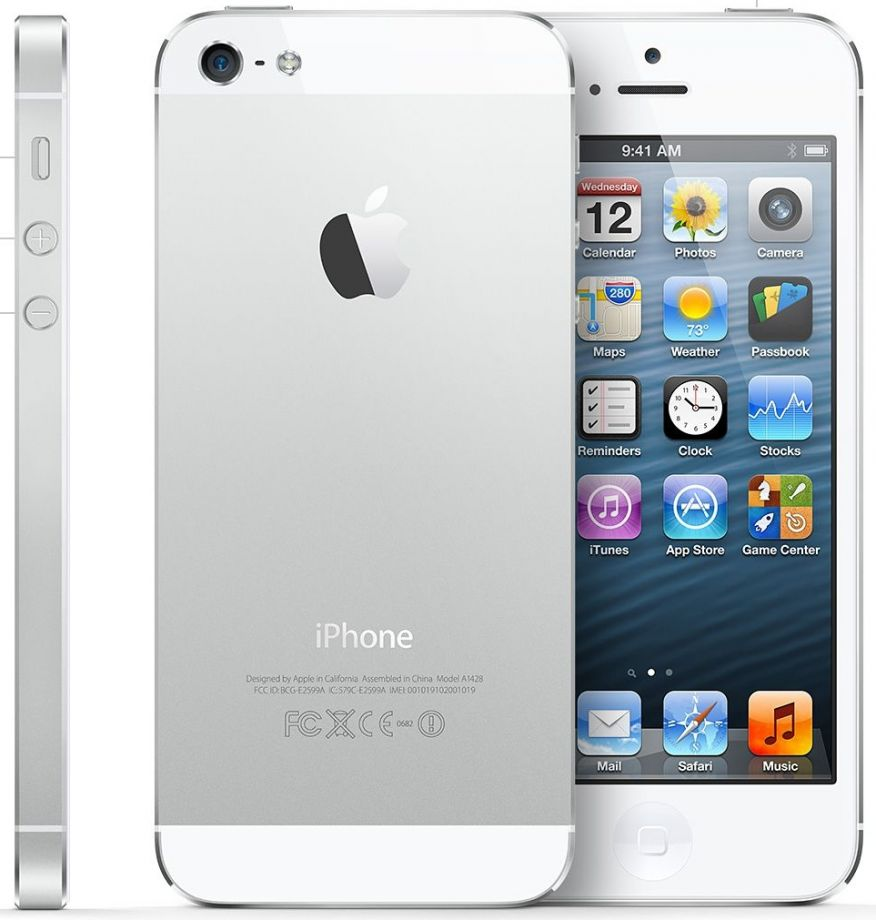14_iphone_history