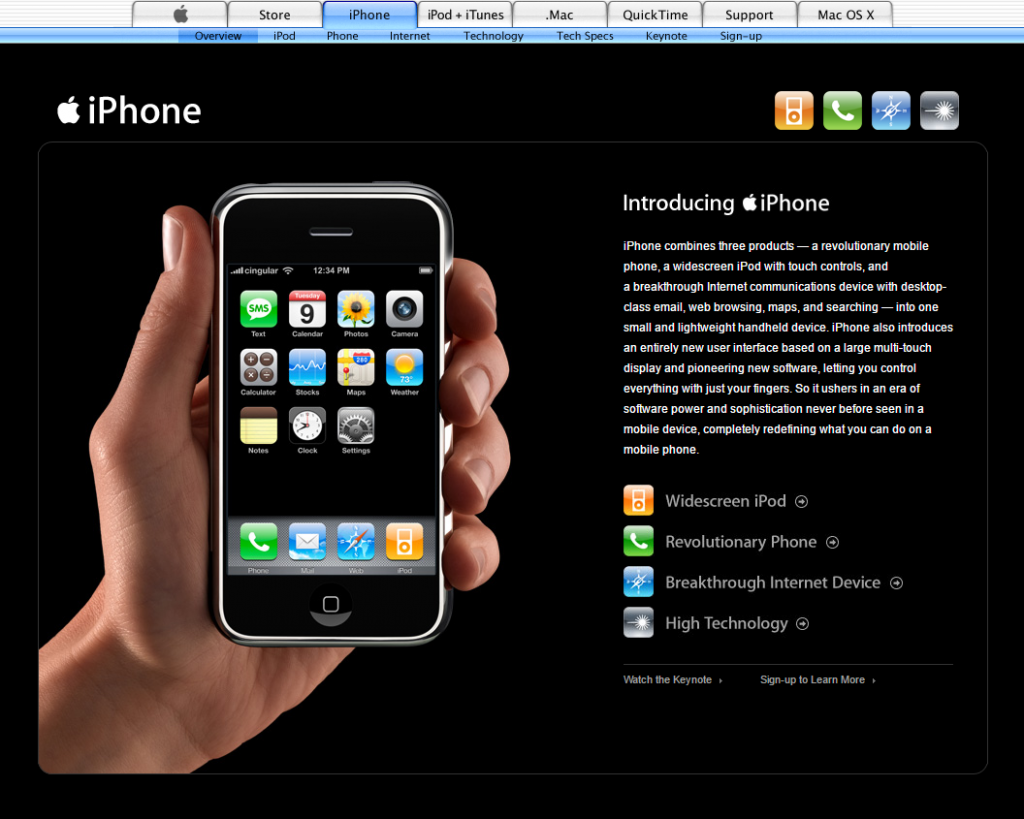 4_iphone_history
