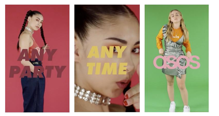Instagram начитает показ рекламы даже в Stories