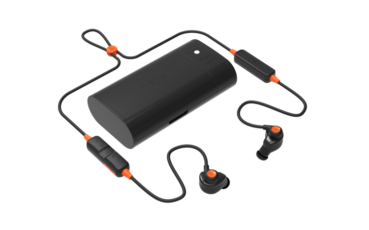db-heating-dock-with-earbuds-750x469