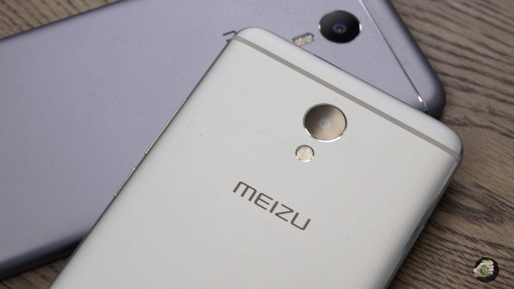 meizu-m5-note-6