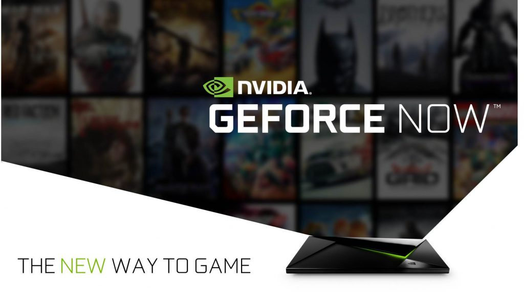nvidia-geforce-now_8