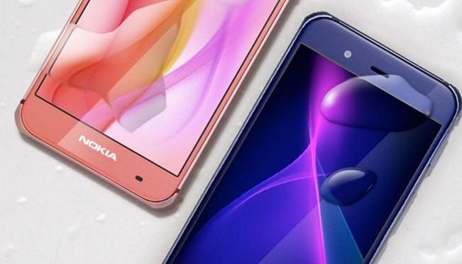 Nokia P1 — новый флагман возрождённой Nokia с пугающей ценой