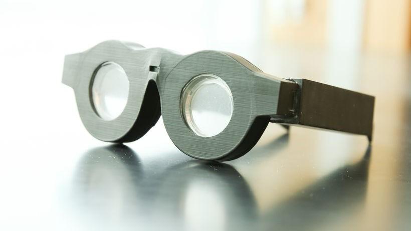 smart_glasses-0
