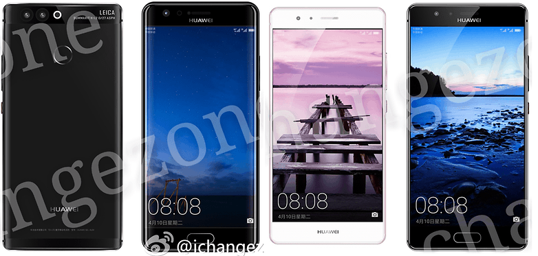 androidpit-huawei-p10-renders-w782