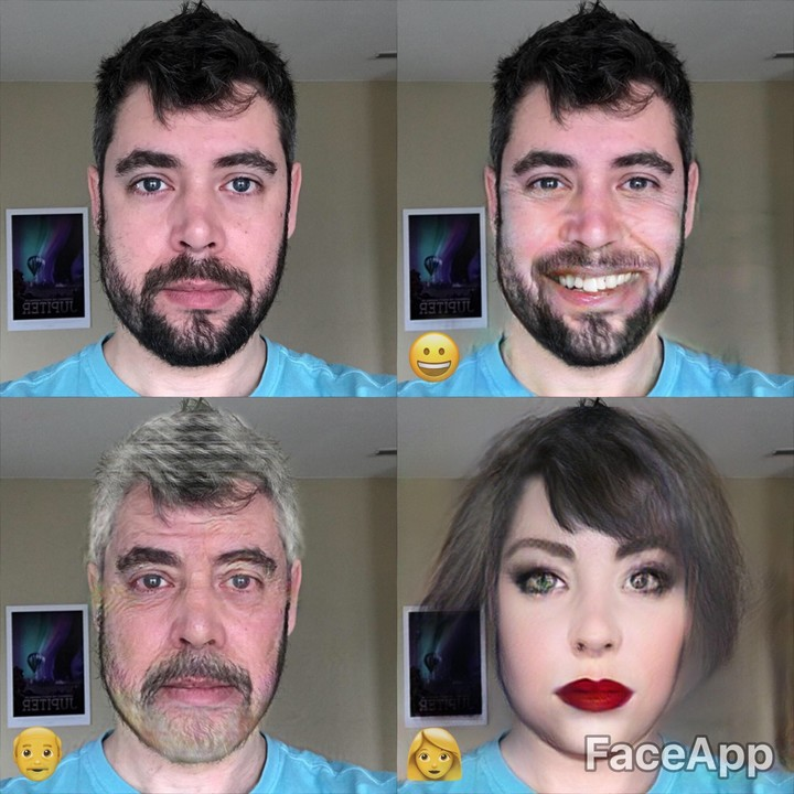 faceapp-sample-720x720