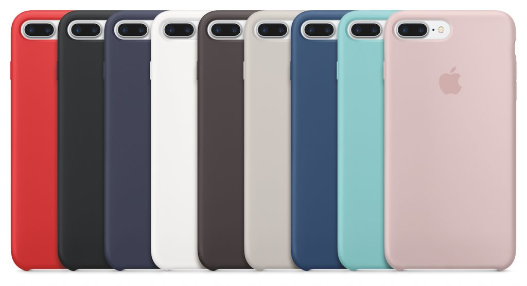 iphone7plussiliconecase-lineupwide-pb_pr-print-0