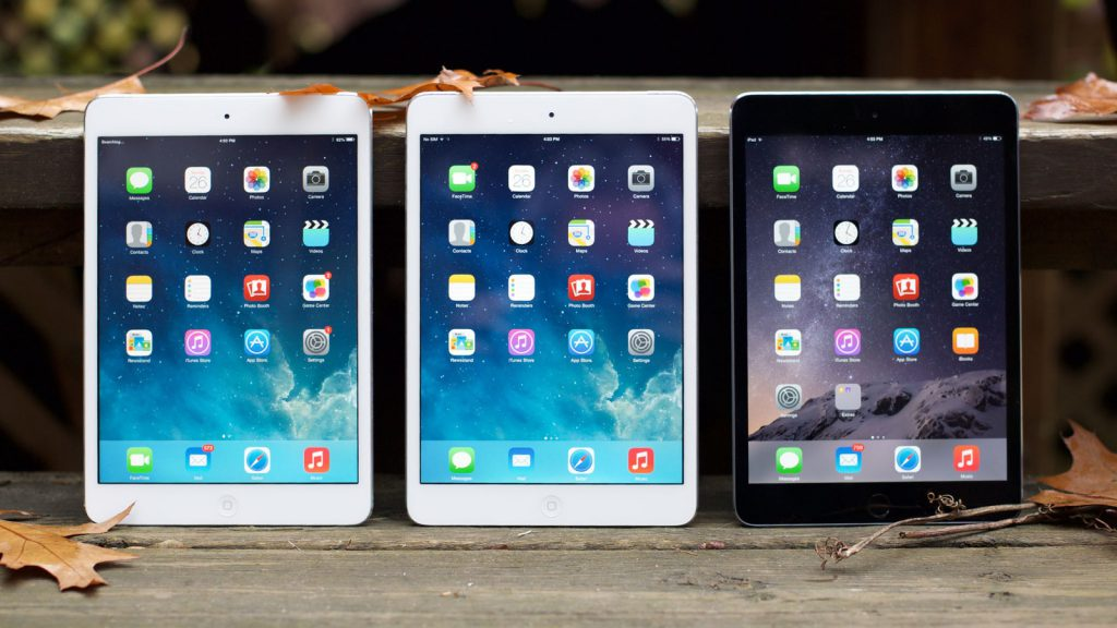 ipad_mini_generations_front
