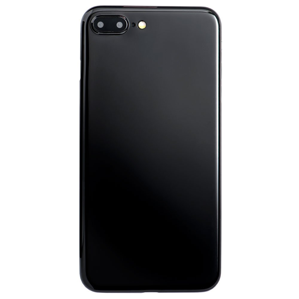 jet-black-iphone-7-plus-case_1024x1024