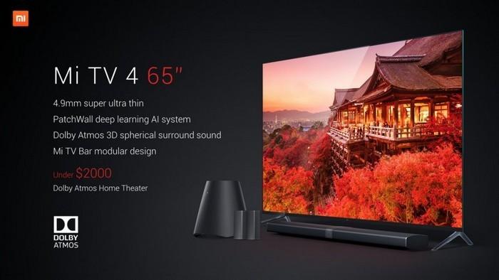 mi-4-tv