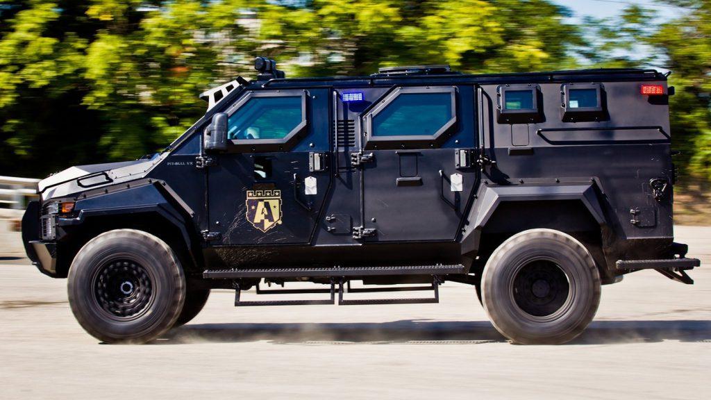 pit-bull-vx-swat-truck-18jpg