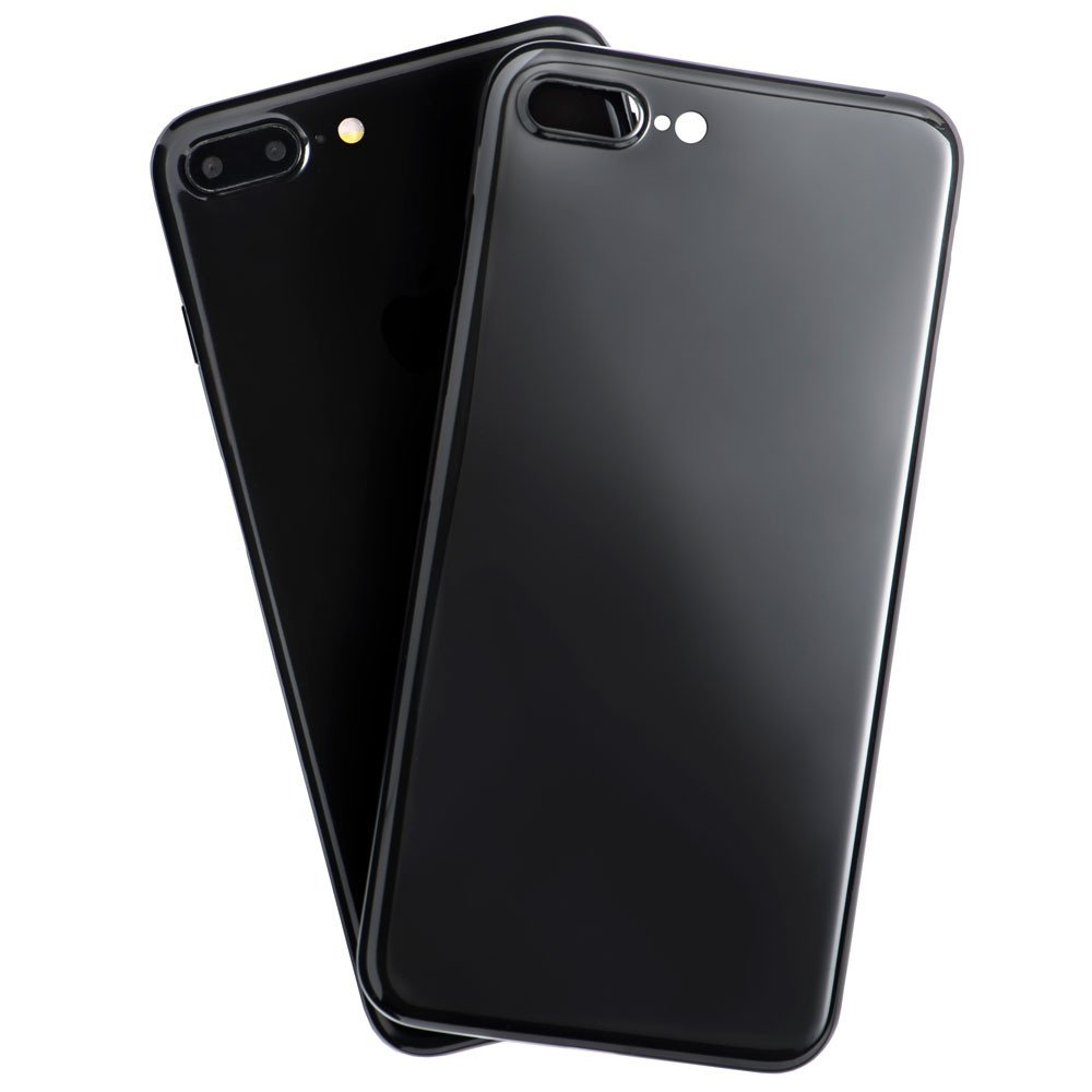 ultra-thin-jet-black-iphone-7-plus-case_1024x1024