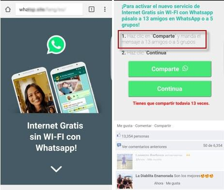 whatsapp-danger-1