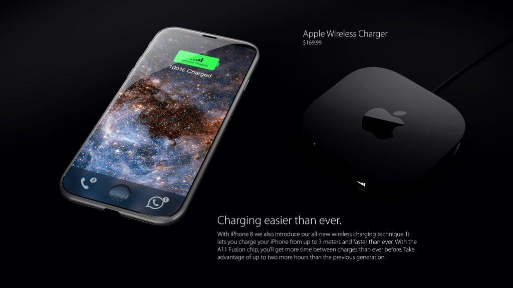 charging-1024x576