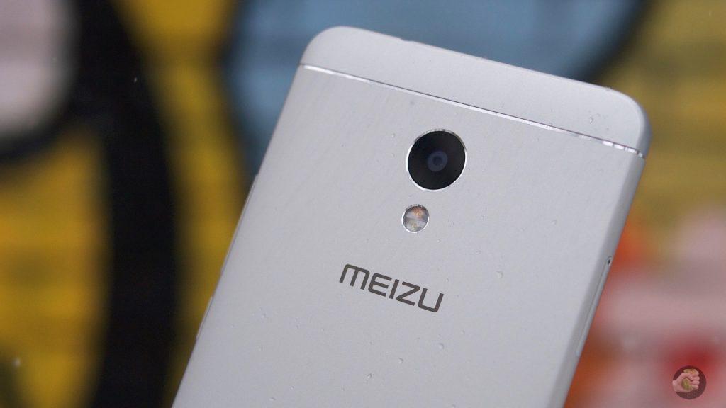 meizu-m5s-1