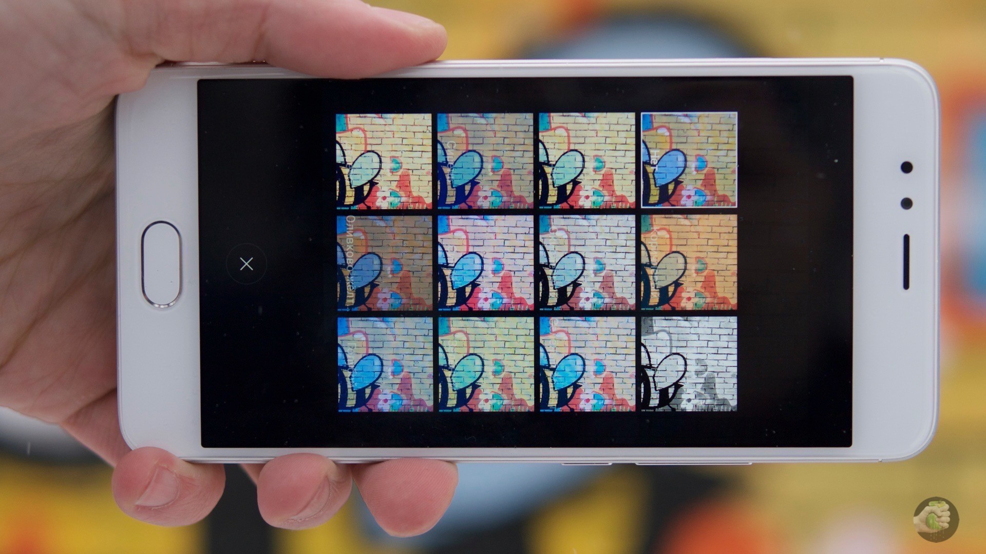 Tempat Jual Meizu M5s 3 32 Gray Update 2018 F496 Gpd Xd Universal Simulator Android Games 32gb 5s Wylsacom 5