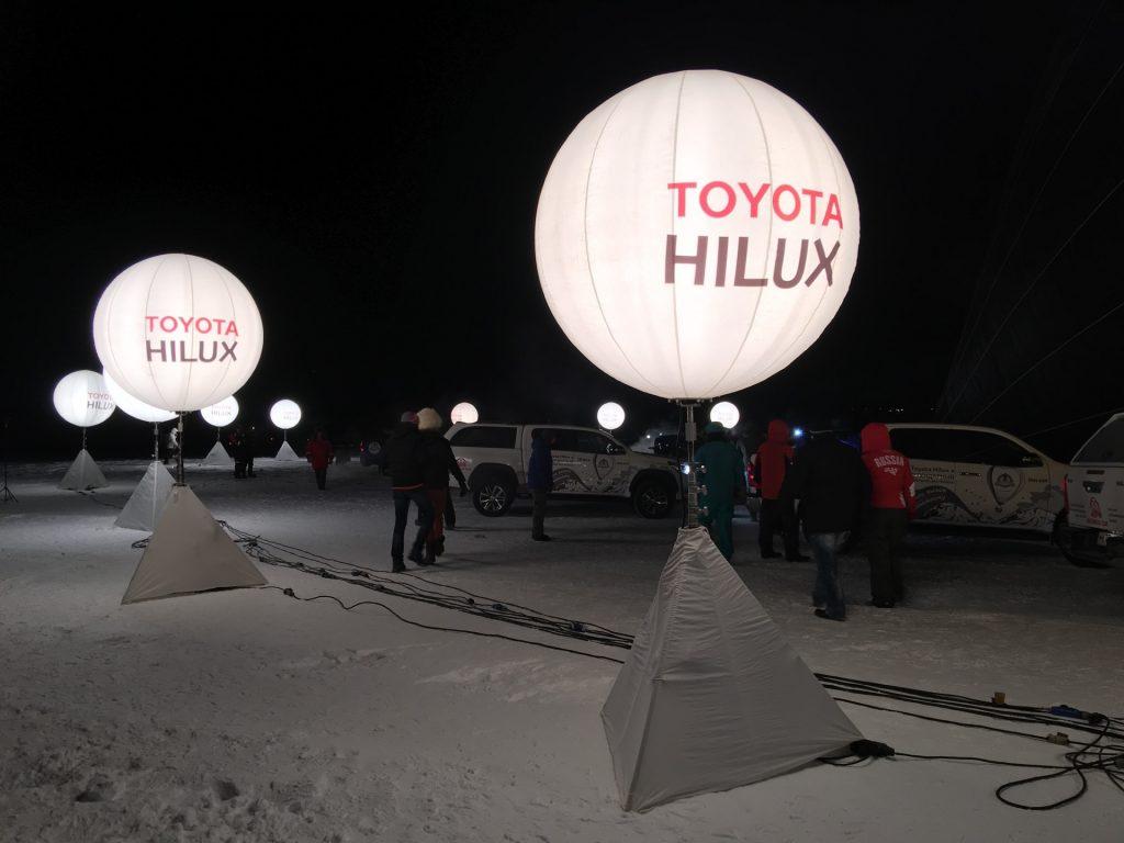toyota-hilux-12