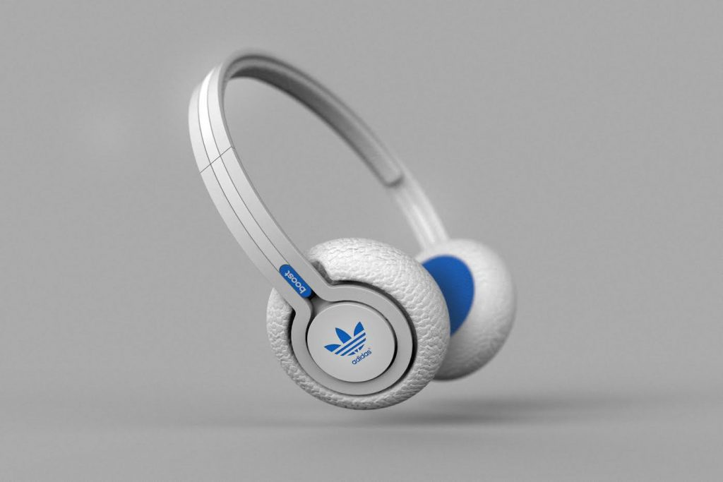 adidas-boost-headphone-concept-2