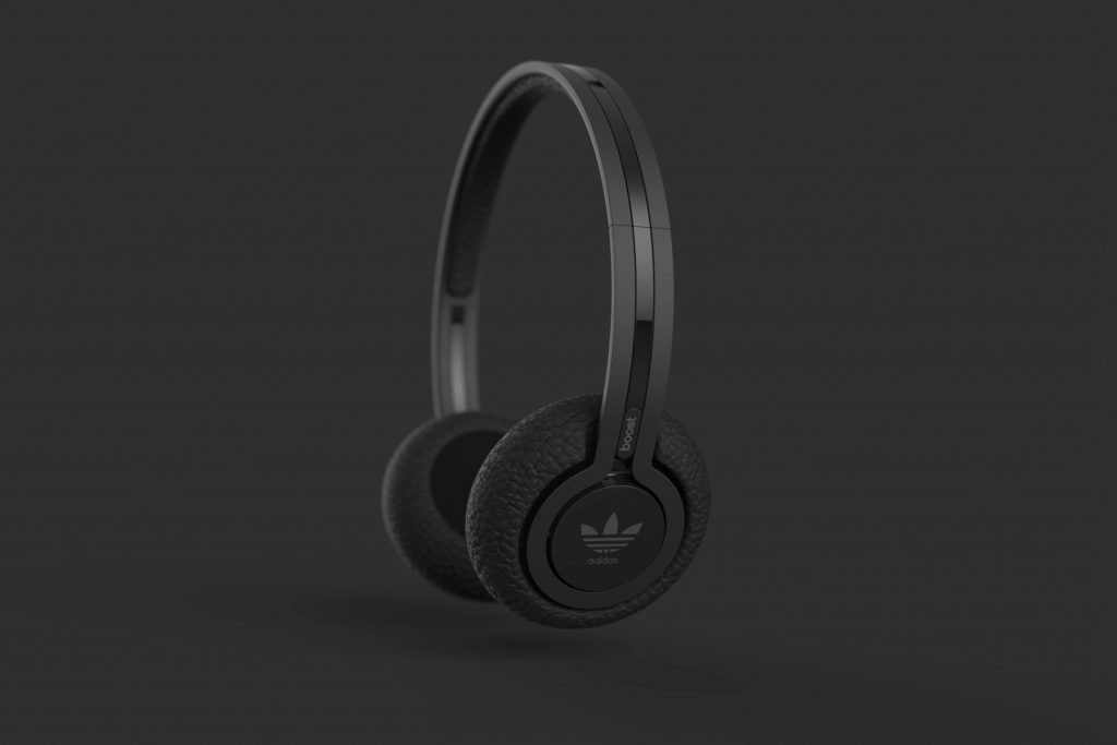 adidas-boost-headphone-concept-3