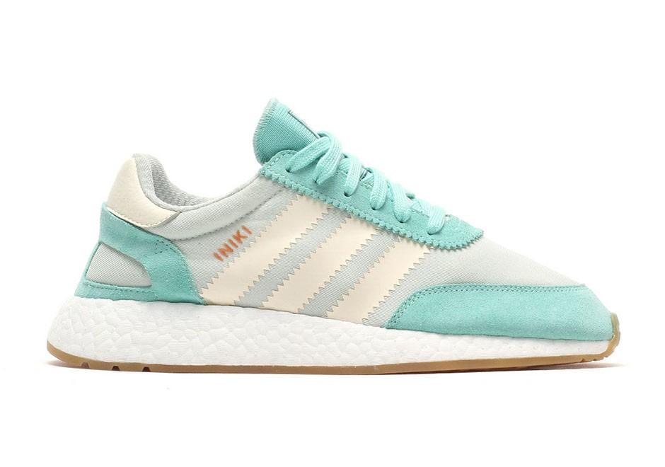 adidas-iniki-boost-runner-ba9994-1
