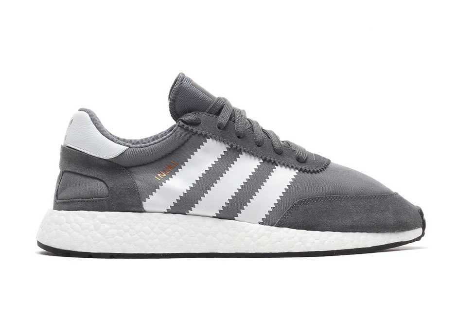 adidas-iniki-boost-runner-bb2089