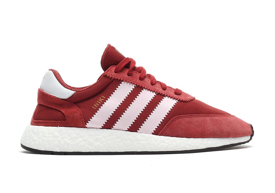 adidas-iniki-boost-runner-bb2090