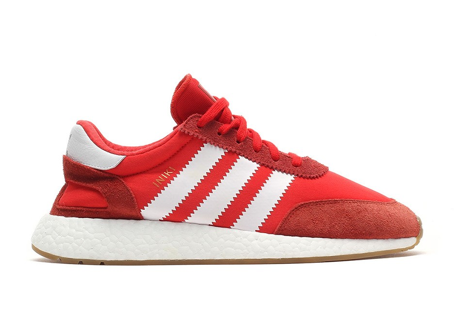 adidas-iniki-boost-runner-bb2091