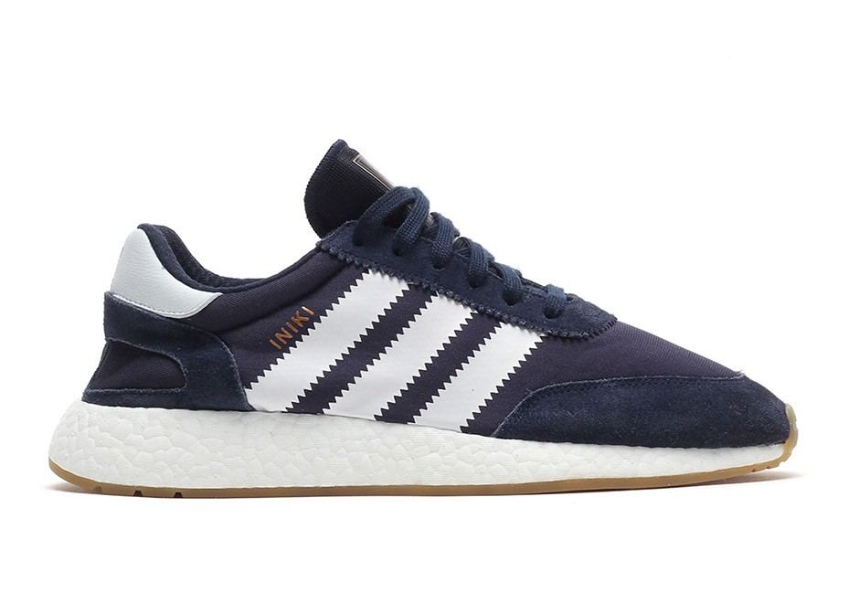 adidas-iniki-boost-runner-bb2092