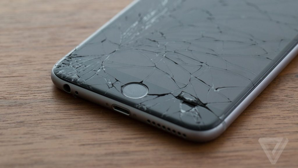 cracked-iphone-stock-1197-0-0