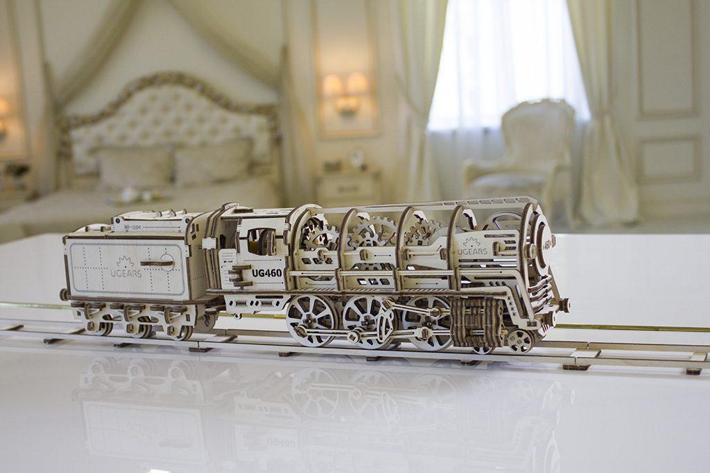locomotive_by_ugears-d9ezjho