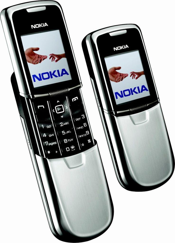 nokia-8800-1