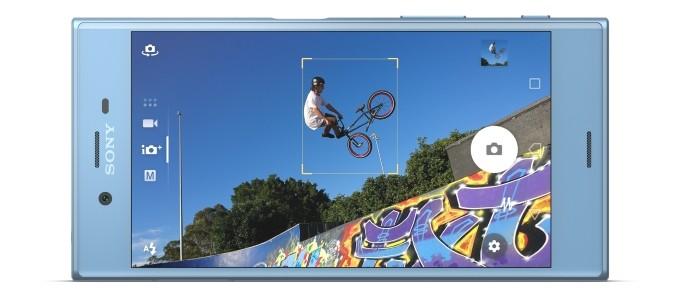 sony-xperia-xzs-camera-app