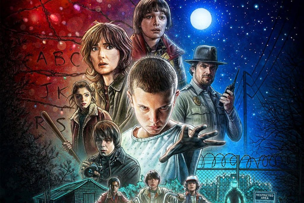 stranger-things-season-2-first-official-look-1