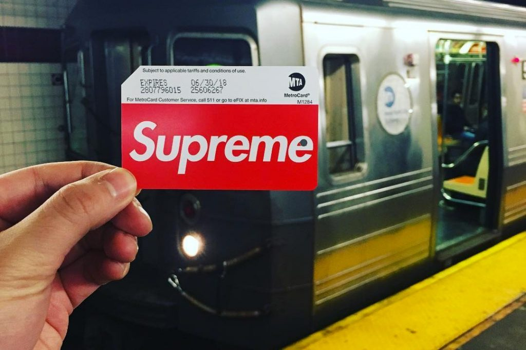 supreme-metrocards-mayhem-subway-01