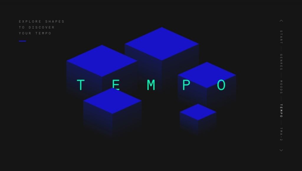 tma-2-discovery-4-1
