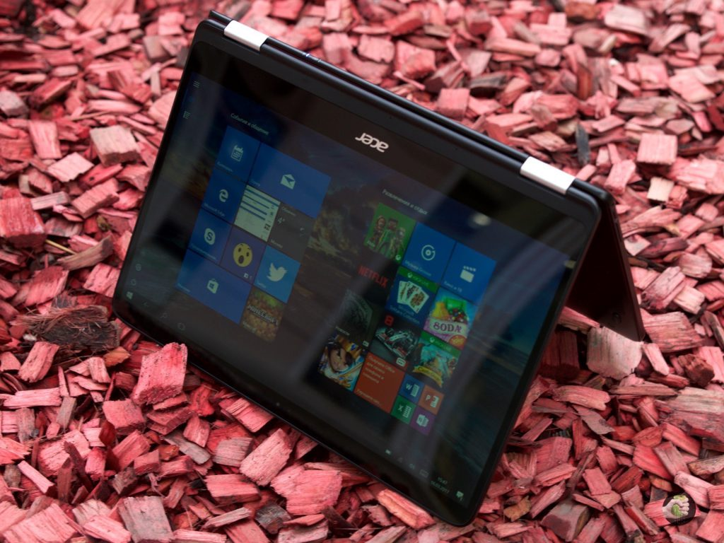 acer-spin-7-2
