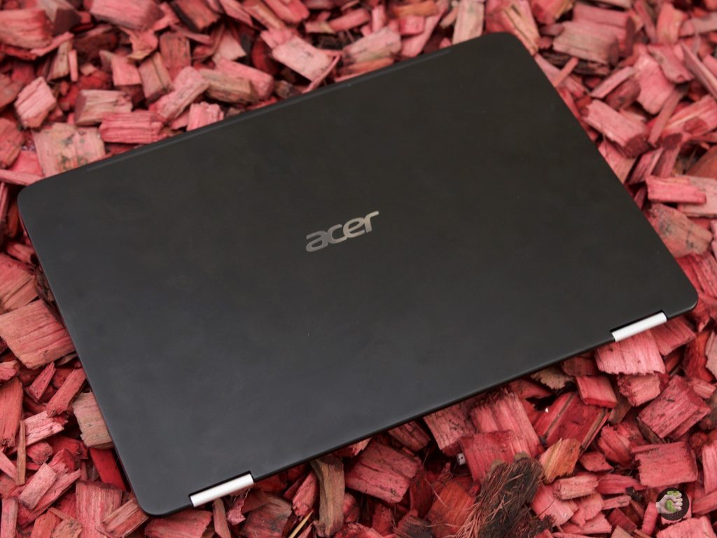 acer-spin-7-5